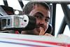 Living Legends Dream Race - Port Royal Speedway - 2 AJ Flick