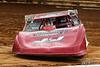 Living Legends Dream Race - Port Royal Speedway - 59 Chad Julius