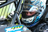 Living Legends Dream Race - Port Royal Speedway - 20 Ryan Taylor
