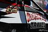 Pennsylvania Sprint Car Speedweek presented by Red Robin - Port Royal Speedway - 11 TJ Stutts