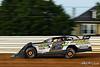 Greg Hodnett Classic - Pennsylvania Sprint Car Speedweek presented by Red Robin - Port Royal Speedway - 2J Jeff Rine