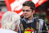 Greg Hodnett Classic - Pennsylvania Sprint Car Speed Week presented by Red Robin - Port Royal Speedway - 51 Freddie Rahmer Jr.