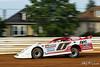 Greg Hodnett Classic - Pennsylvania Sprint Car Speedweek presented by Red Robin - Port Royal Speedway - 0 Rick Eckert