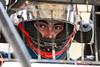 Greg Hodnett Classic - Pennsylvania Sprint Car Speed Week presented by Red Robin - Port Royal Speedway - 2 AJ Flick