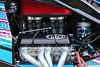 Greg Hodnett Classic - Pennsylvania Sprint Car Speedweek presented by Red Robin - Port Royal Speedway - 75 Nicole Bower