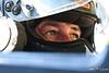 2020 Opening Day - Port Royal Speedway - 40 George Hobaugh Jr.