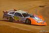 2020 Opening Day - Port Royal Speedway - 24 Dylan Yoder