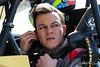 2020 Opening Day - Port Royal Speedway - 98 Kyle Reinhardt