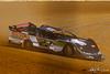 2020 Opening Day - Port Royal Speedway - 2J Jeff Rine