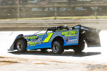 dirt track racing image - 2020 Opening Day - Port Royal Speedway - F1 Coleby Frye
