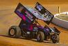 2020 Opening Day - Port Royal Speedway - 1 Logan Wagner
