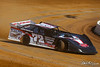 2020 Opening Day - Port Royal Speedway - 72 Jason Covert