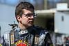 2020 Opening Day - Port Royal Speedway - 51 Freddie Rahmer Jr.