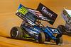 2020 Opening Day - Port Royal Speedway - 20 Ryan Taylor
