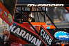 The Night Before the 50 - Ollie's Bargain Outlet All Star Circuit of Champions - Port Royal Speedway - 9 James McFadden