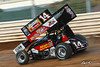 The Night Before the 50 - Ollie's Bargain Outlet All Star Circuit of Champions - Port Royal Speedway - 14 Tony Stewart