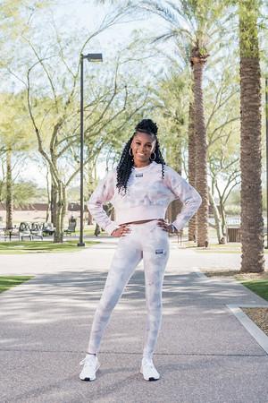 2020-01-25 Savannah © Studio 616 Photography-5