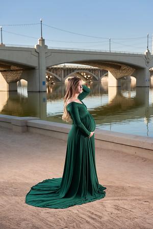 2020-11-18 Marisa-Shane_© Studio 616 Photography_Phoenix Photograqpher_004