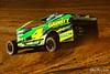 Battle at Budd's Creek - Bob Hilbert Sportswear Short Track Super Series Fueled By Sunoco - Potomac Speedway - 4 Andy Bachetti