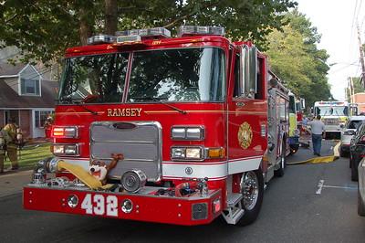 Ramsey  028   9-25-20
