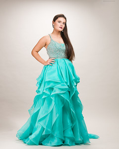 Teal Gown-6-Edit