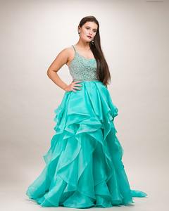Teal Gown-9-Edit
