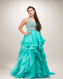Teal Gown-15-Edit