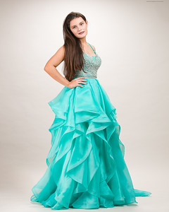 Teal Gown-23-Edit