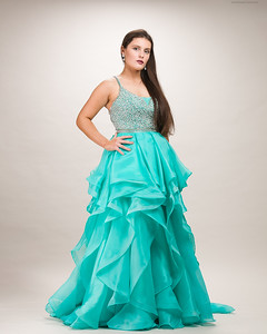 Teal Gown-14-Edit