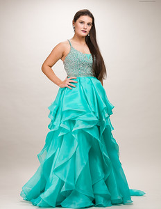 Teal Gown-10-Edit