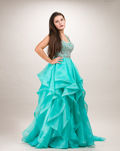 Teal Gown-18-Edit