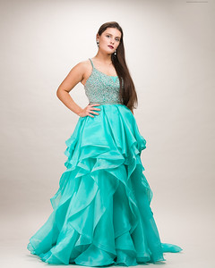 Teal Gown-7-Edit