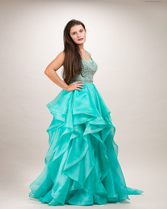 Teal Gown-20-Edit