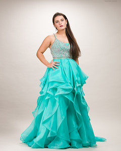 Teal Gown-16-Edit