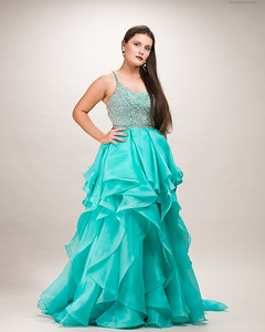 Teal Gown-8-Edit