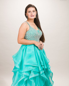 Teal Gown-29-Edit