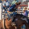 Rodeo Rexburg July 2020-3
