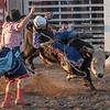 Rodeo Rexburg July 2020-9