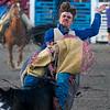 Rodeo Rexburg July 2020-1