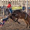 Rodeo Rexburg July 2020-4
