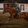 Rodeo Rexburg July 2020-10