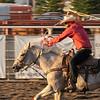 Rodeo Rexburg July 2020-8