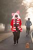 Rudolph20-14353