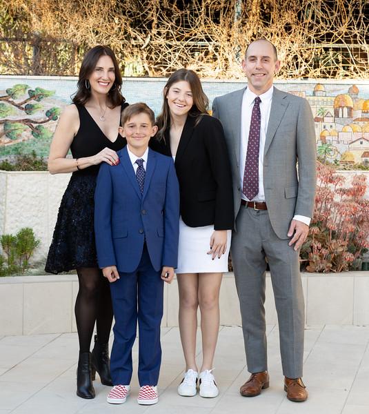 Family-221