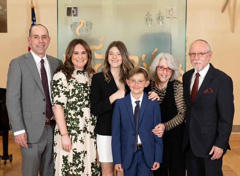 Family-195