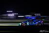 Mobil 1 Sebring 12 Hours Presented by Advance Auto Parts - IMSA WeatherTech SportsCar Championship - Sebring International Raceway - 57 Heinricher Racing w/ MSR Curb-Agajanian Acura NSX GT3, Joey Hand, Misha Goikhberg, Trent Hindman
