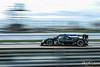 Mobil 1 Sebring 12 Hours Presented by Advance Auto Parts - IMSA WeatherTech SportsCar Championship - Sebring International Raceway - 10 Wayne Taylor Racing  Cadillac DPi , Renger van der Zande, Ryan Briscoe, Scott Dixon
