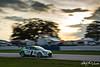 Alan Jay Automotive Network 120 - IMSA Michelin Pilot Challenge - Sebring International Raceway - 29 Bryan Herta Autosport w/Curb-Agajanian Hyunda Veloster N TCR, Parker Chase, Spencer Brockman