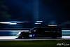 Mobil 1 Sebring 12 Hours Presented by Advance Auto Parts - IMSA WeatherTech SportsCar Championship - Sebring International Raceway - 52 PR1 Mathiasen Motorsports Oreca LMP2 07, Patrick Kelly, Simon Trummer, Scott Huffaker