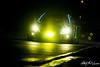 Mobil 1 Sebring 12 Hours Presented by Advance Auto Parts - IMSA WeatherTech SportsCar Championship - Sebring International Raceway - 12 AIM Vasser Sullivan Lexus RC-F GT3, Frankie Montecalvo, Townsend Bell, Michael De Quesada